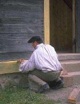 homeinspector
