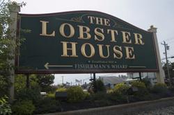 lobsterhouse