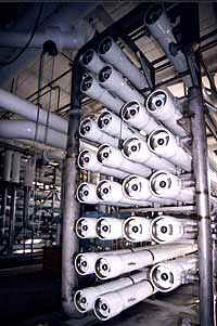 desal2