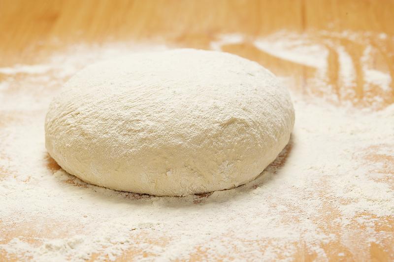 bakingbread