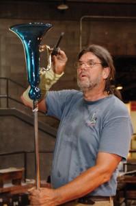 Image result for don friel glass
