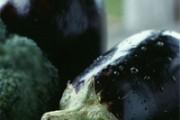 persnick-eggplant