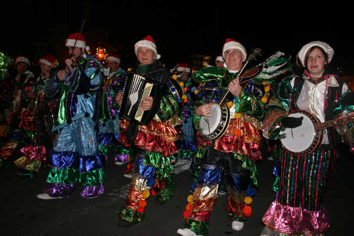 Cape May Hotels >> Top 10 Cape May Holiday Events | CapeMay.com Blog