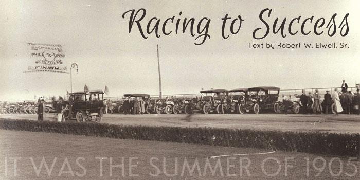 racing-header