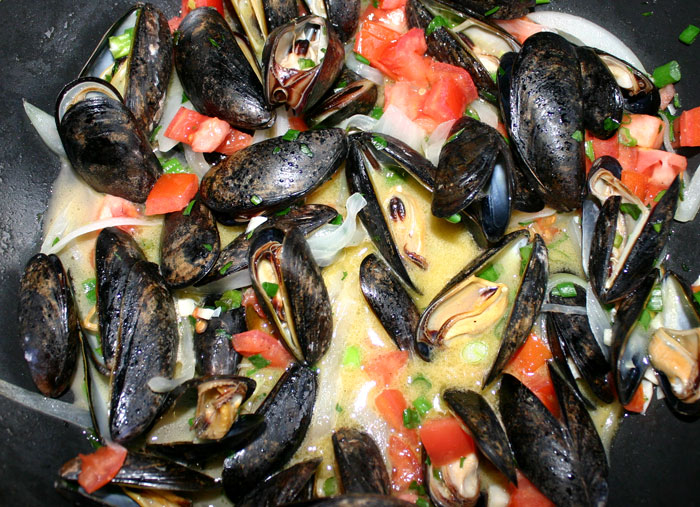mussels2