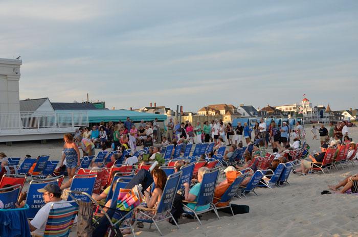 _DSC0927-the-Beach-Bums-concert-after-(24)