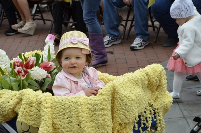 easter-parade5
