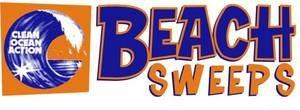 RTEmagicC_beach_sweeps_logo_11.jpg
