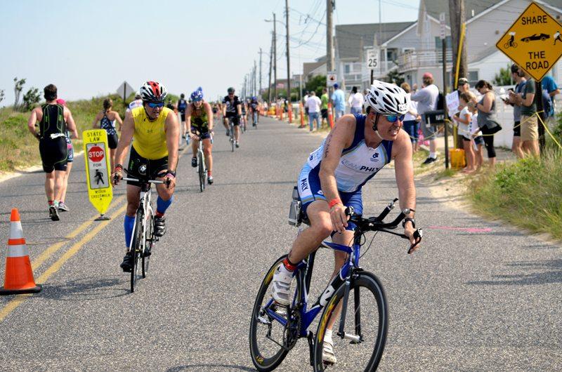 11 Triathlon Bikes3 6-12 2016
