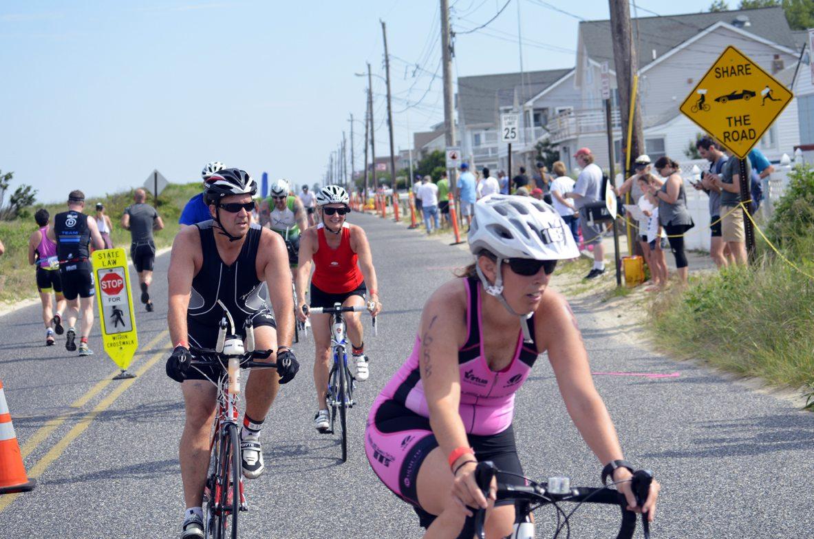 12 Triathlon Bikes2 6-12 2016
