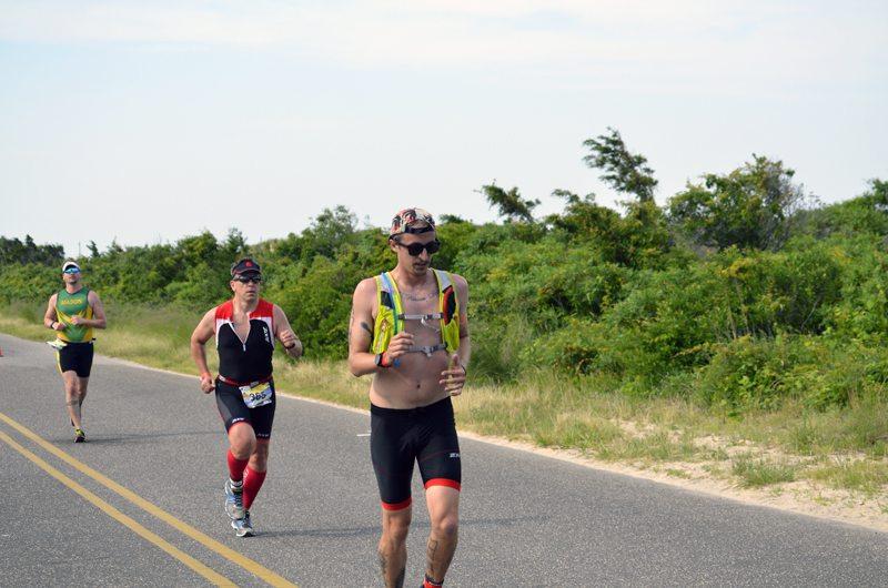 17 TriathlonRunners5 6-12 2016