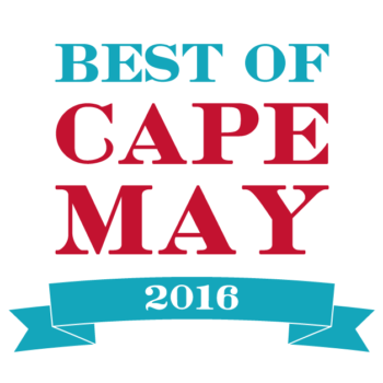 best-of-cape-may-2016-logo-color