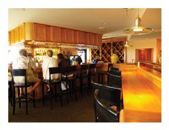 Pier House Capemay Com Blog