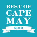 Best of Cape May 2019