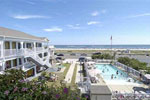 Cape may area hotels motels lodging accommodations for Capri motor lodge cape may