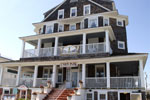 Cape May Hotel Hotel Macomber