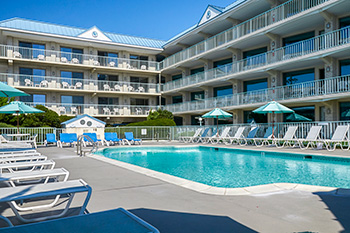 Cape May Hotels >> Cape May Hotels Oceanfront Cape May Motels Capemay Com