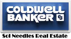 Coldwell Banker Sol Needles Real Estate