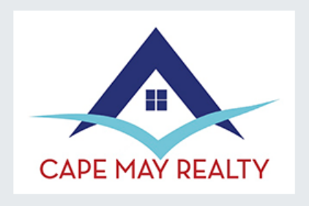 Cape May Realty