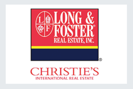 Long and Foster Real Estate Cape May