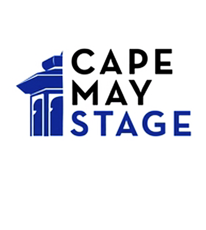 Cape May Stage