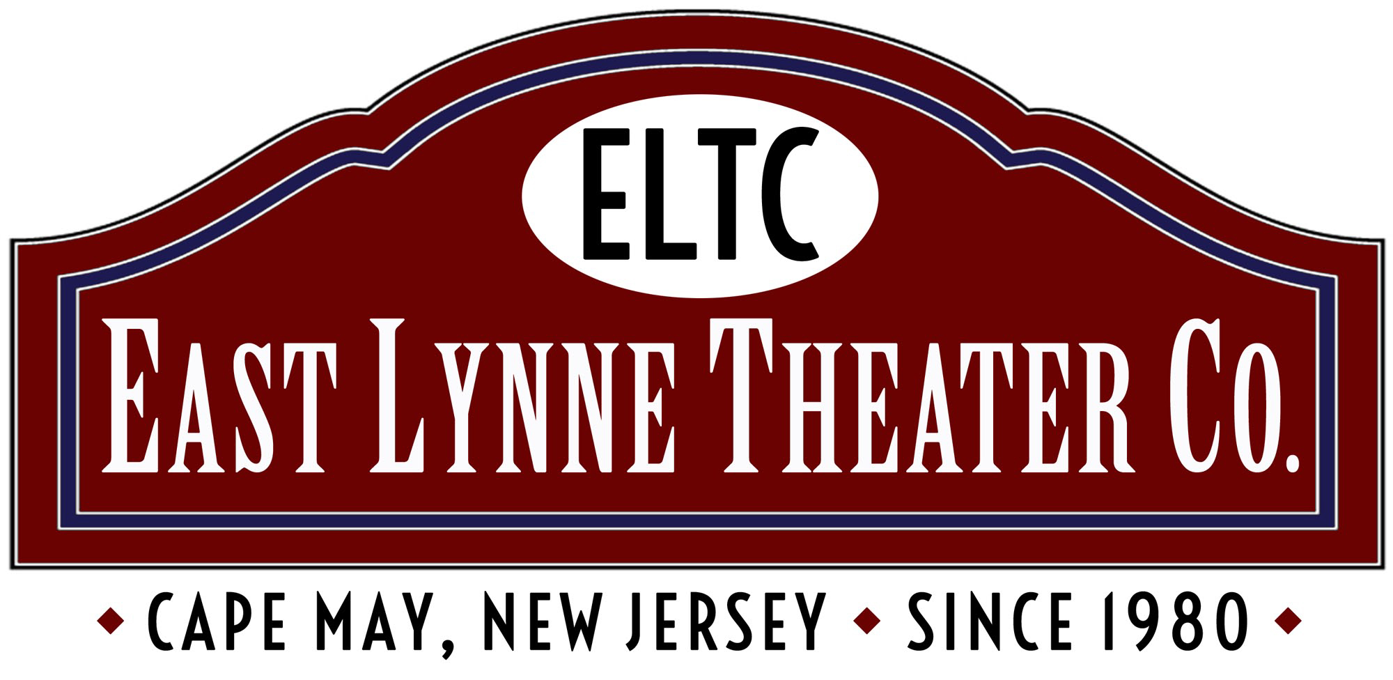 East Lynne Theater Co