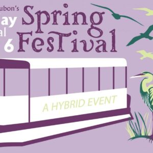 Cape May Spring Festival