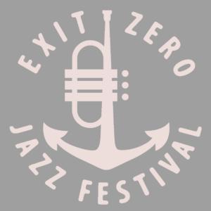 Exit Zero Jazz Festival