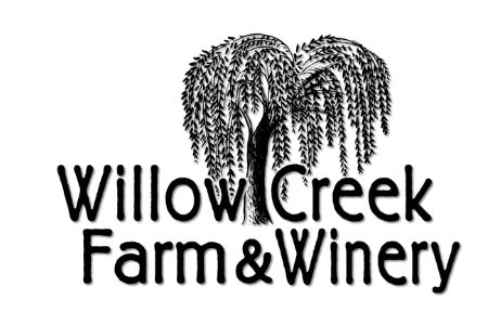 Willow Creek Farm & Winery