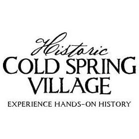 Historic Cold Spring Village
