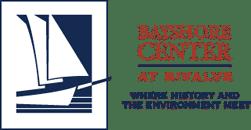 Bayshore Center at Bivalve