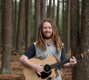 Musician-Que-Farkas from harrys page