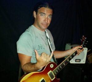 Nate-Cwik from s j fun hog