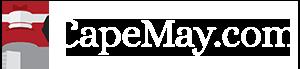 CapeMay.com logo