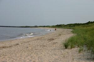 Delaware Bay North Cape May Villas