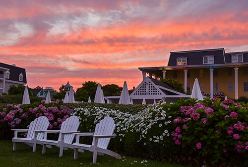 Cape May Picture of the Day