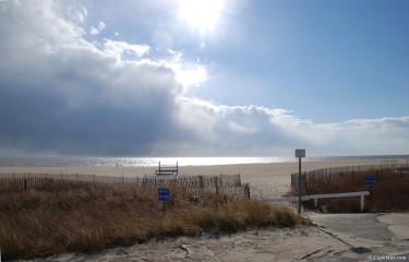 beachclouds