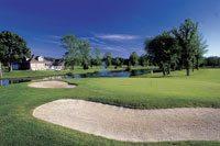 avalon-golf
