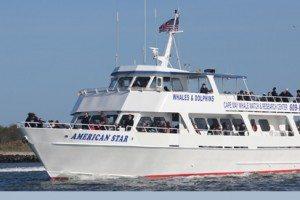 boat-american-star