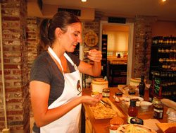 cape-may-food-tours