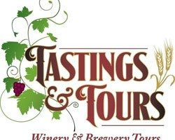 tastings-tours