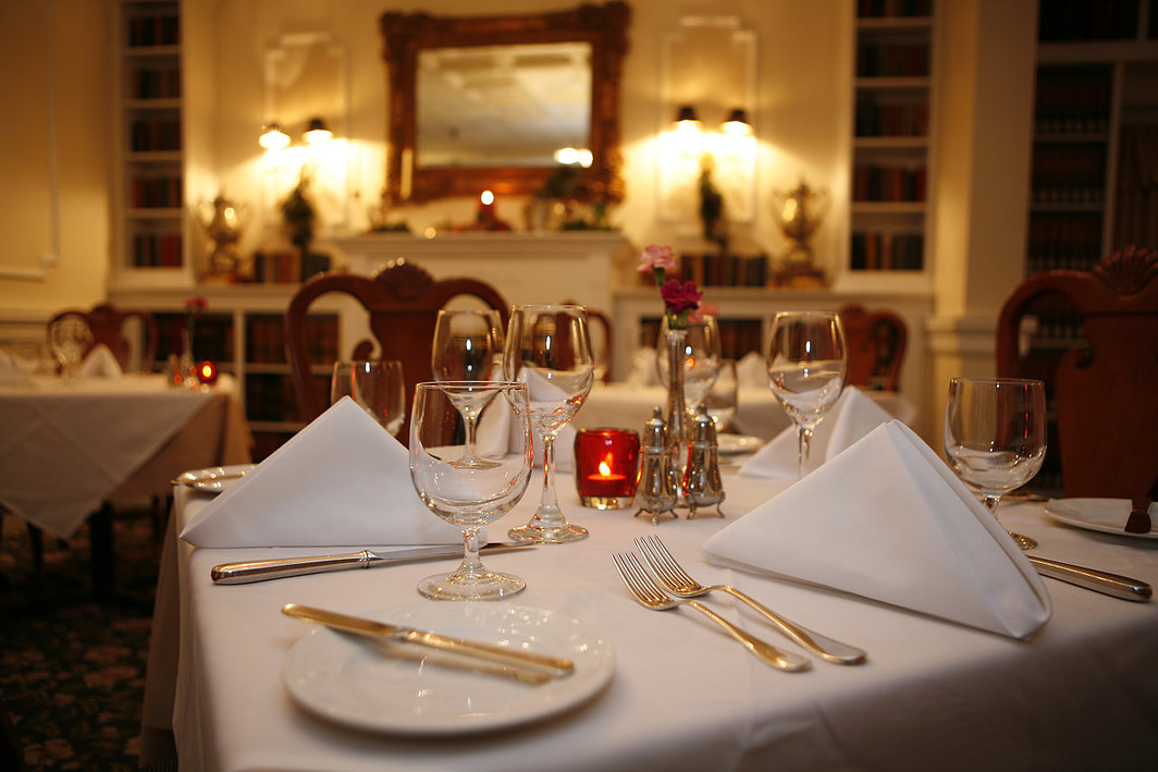 union park dining room cape may area restaurants and union park dining room cape may area restaurants and