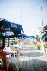 Lobster House | Cape May Area Restaurants and Dining ...