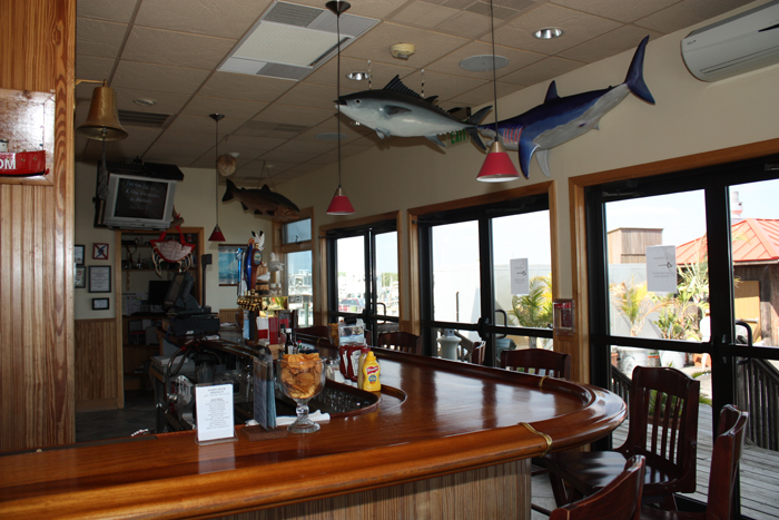 Harbor View Is The Place To Be If You Like Beautiful Sunsets Great Food And Fun Times Arrive By Car Or Boat Enjoy Cape May S Best Of