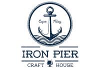 iron-pier