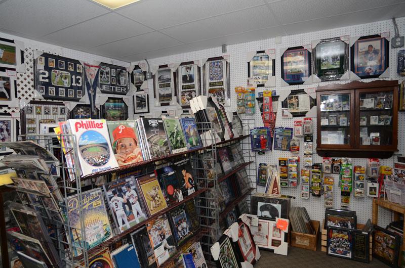 Cape may sports memorabilia cape may area shops dsc1523 sciox Gallery