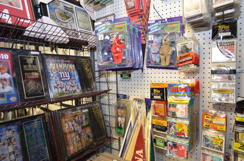 Cape may sports memorabilia cape may area shops dsc1634 sciox Gallery