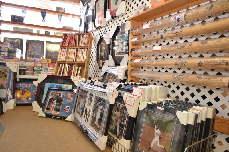 Cape may sports memorabilia cape may area shops dsc1647 sciox Gallery