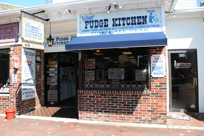 Original Fudge Kitchen  Cape May Area Shops. Living Room Suit. Curtain Ideas For Living Room. Pictures Contemporary Living Rooms. Convertible Living Room Furniture. Living Room Floral Arrangements. Paint Colors For The Living Room. Coastal Design Living Room. Mediterranean Inspired Living Room