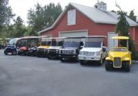 south jersey golf cart sales, south jersey golf cart dealer